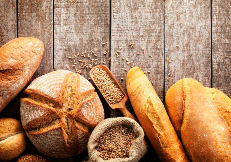 La fiesta Francesa del pan