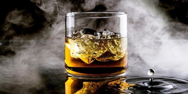 Celebra el Día mundial del Whisky